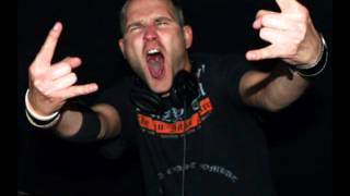 SuReal - White Rhino (DJ Trashy Remix)