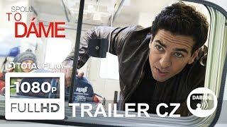 Spolu to dáme (2017) CZ HD trailer (E. M´Barek z Fakjů pane učiteli)
