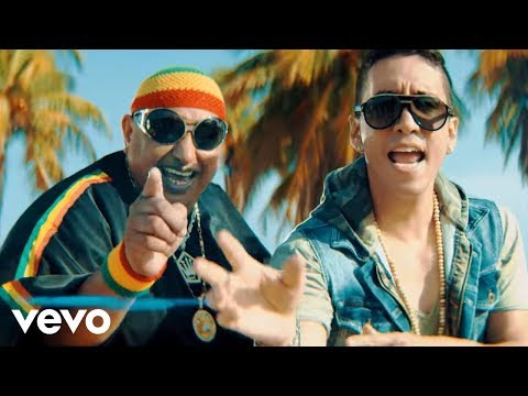 DKB, King Africa - El Tembleque ft. DJ Unic