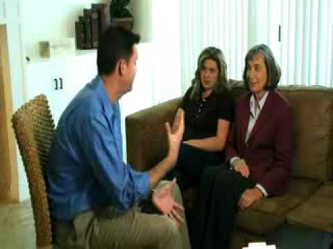Choosing the right alcohol rehab center