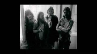 Energit - Freedom (1973)