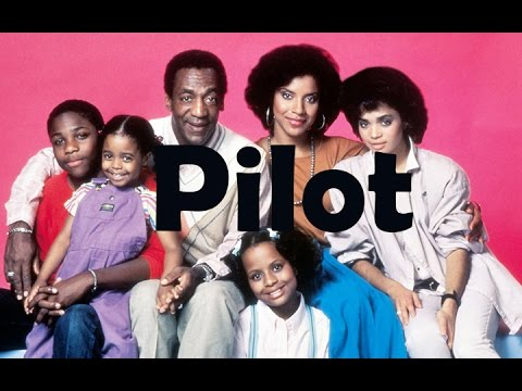 The Cosby Show season 1 episode 1 trailer