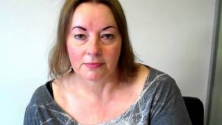 Permanent Makeup Eyebrow & Eyeliner Client Review 44 Thumbnail