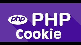 PHP For Beginners - Creating Cookies with PHP in Hindi/Urdu
