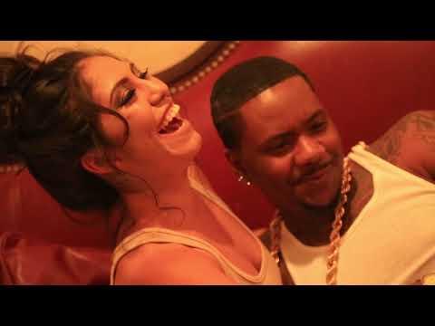 Balla Mucho ft. Cory JonesCross Your Mind SHOT BY @CEOPESO