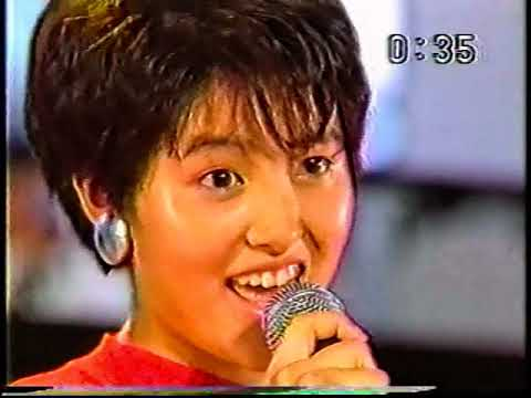荻野目洋子 Singles Collection 28 Songs ▶1:21:25