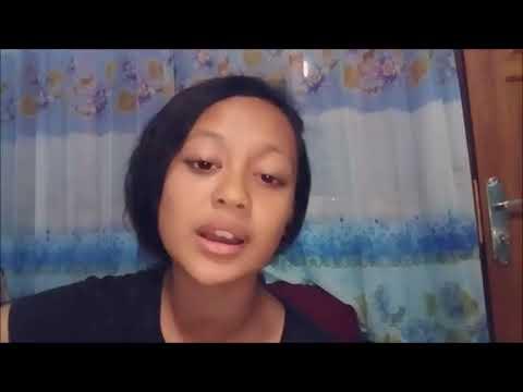suara mas perempuan papua