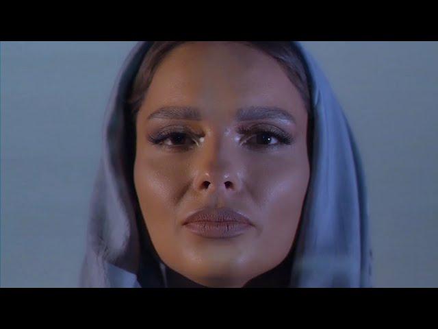 RILAYA - SHUSHA ( English Version ) - YouTube