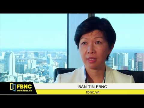 """FBNC - Nhật Bản: Chính sách """"Womenomics"""" vẫn chưa thật sự hiệu quả"""