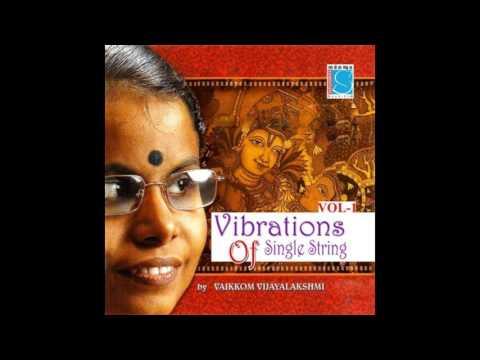 GAYATHRIVEENA L Vijayalakshmi L Thedivarum Kannukalil