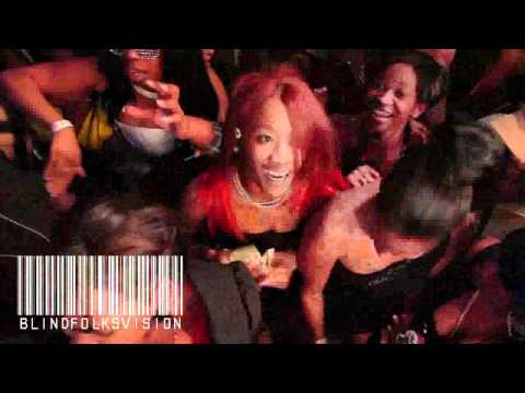 Waka Flocka Flame- CLAP (official video)
