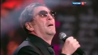 Григорий Лепс – Криминал