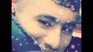 Ahmet Şafak mührü Üç Hilal le Vur cCc 2017 Video