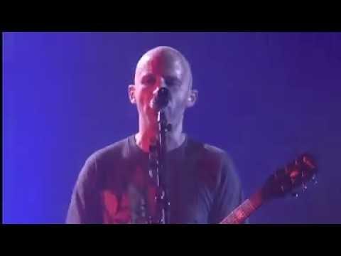 Moby Concert Vide 243 K Let 246 Lt 233 Se