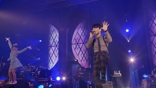 "星野源 - Week End【Live from""YELLOW VOYAGE""】 星野源 検索動画 10"