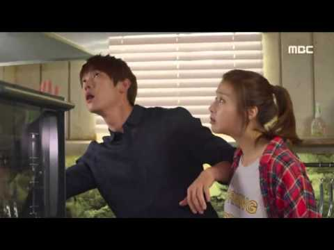 Ray & Se Kyung (Dating Agency: Cyrano) || Little Things from YouTube · Duration:  4 minutes 55 seconds