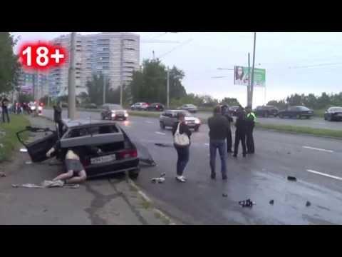 Заказ жд билетов в Москве Бронирование и доставка ж д
