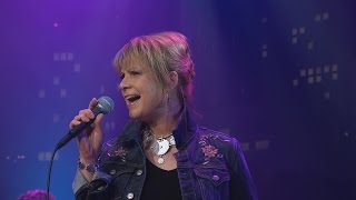 "Austin City Limits 2015 Hall of Fame Patty Loveless ""Coal Miner"