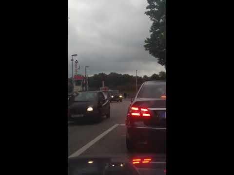 หนังโป๊ เยสกันบนรถ คลิปหลุด แอบถ่ายบนรถ