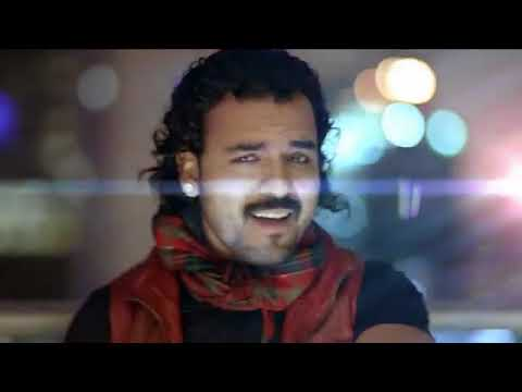 French Kiss Full Video Sharib Toshi   Official