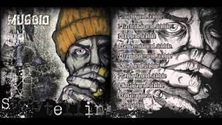 Muggio - 05 - Era Mio Padre (Prod. by Sick Luke)