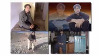 O RASHA JANANA  by Ahsaan ullah