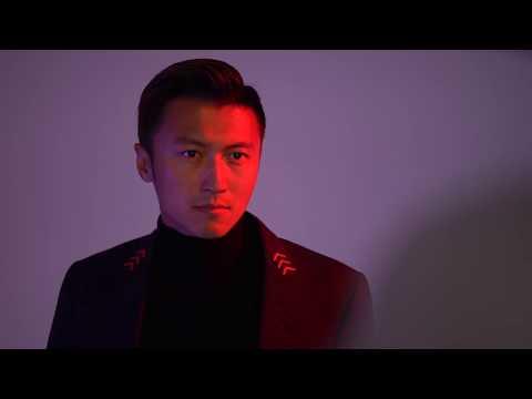 謝霆鋒 Nicholas Tse《The Making of: 有火 & 異想天開 MV》幕後花絮