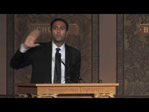 President's Interfaith and Community Service Campus Challenge: Celebration of Accomplishments