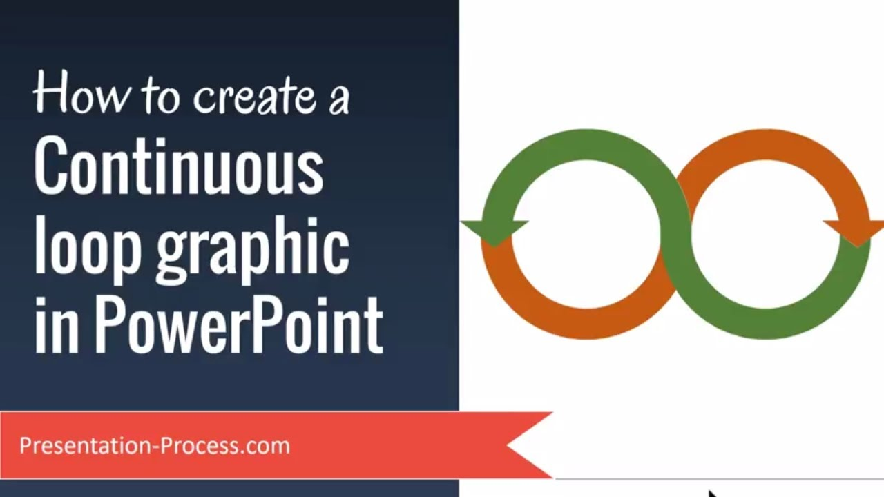 how to create movie in powerpoint