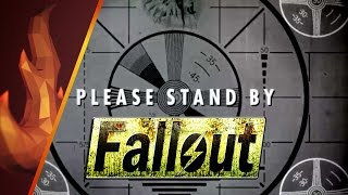 Fallout 4 News: Please Stand By for Bethesda