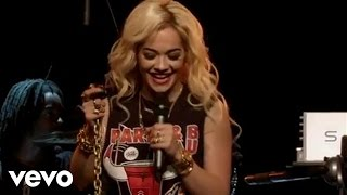 RITA ORA - How We Do (Party) (VEVO LIFT)