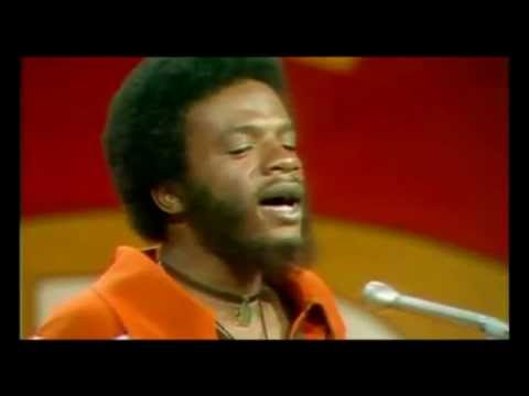 """DIDN'T I BLOW YOUR MIND"" (this time)  THE DELFONICS on 'soultrain'  1971"