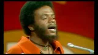 """DIDN'T I BLOW YOUR MIND"" (this time)  THE DELFONICS on 'soultrain'  1971 thumbnail"