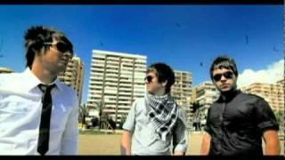 Sunrise Inc vs. Starchild - Lick shot (radio edit) HQ SUMMER HIT 2010