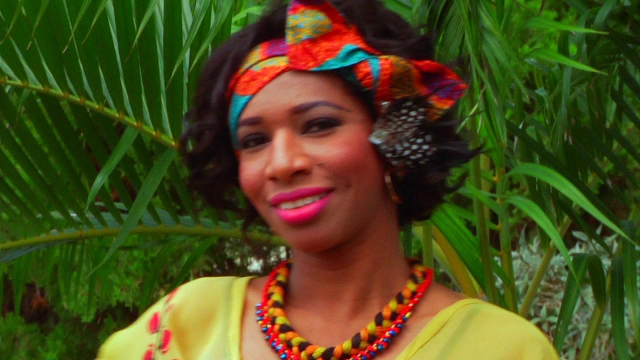 Fácil peinados de negras Imagen de ideas de color de pelo - Peinados De La Etnia Negra En Panama - Peinado Hermoso