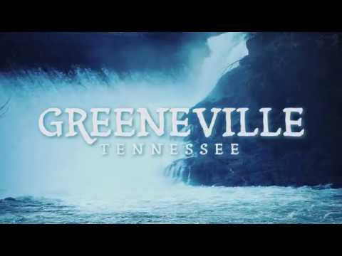 Greeneville, Tennessee - Small Town Overview