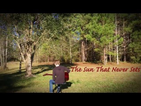 The Sun That Never Sets- The Big Picture EP