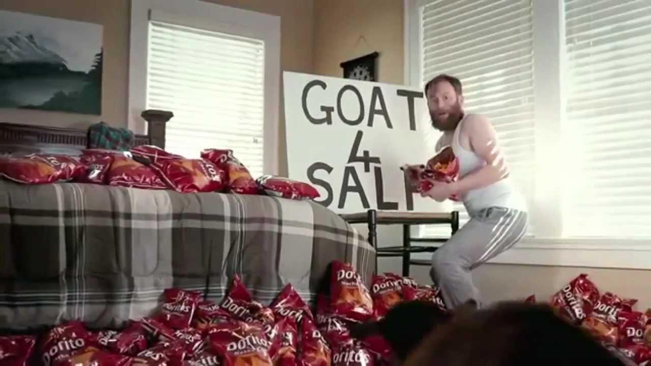 funniest top 10 super bowl commercials of 2013 hd youtube. Black Bedroom Furniture Sets. Home Design Ideas