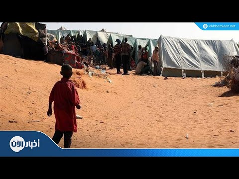 مئات الصوماليين يهربون بأطفالهم من تجنيد جماعة الشباب  - نشر قبل 7 ساعة