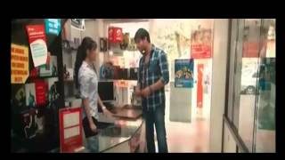 jayanta bhai movie comedy scene