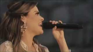 Medley Israel - Diante do Trono (DVD Tetelestai/DT17 Ao Vivo em Israel)