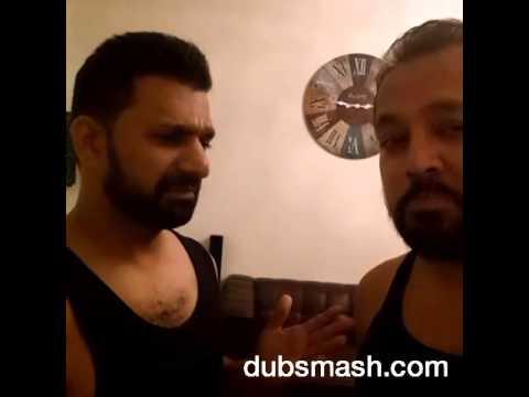Sorry Didi Dubsmash by SSV Dubsmash Ltd.