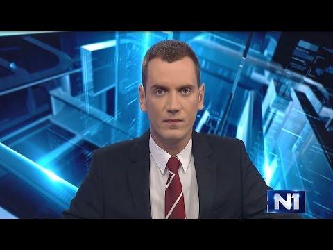 Dnevnik u 19/Sarajevo/7.9.2016.
