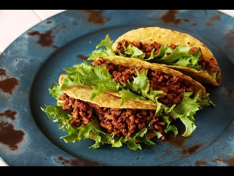 Top 10 Gluten Free Dishes