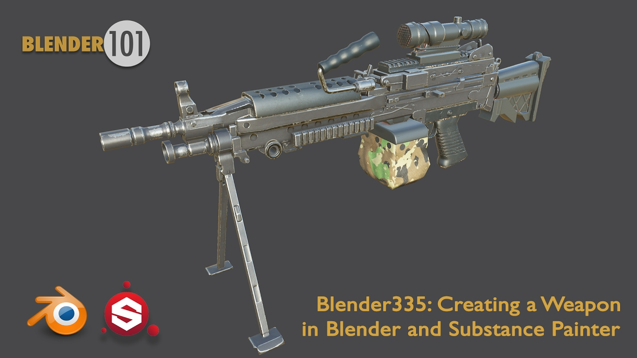 Weapon blender coupons