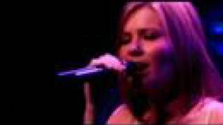 B - Video Clip - Dido -