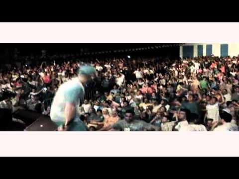 LOTFI DK / Kamikaz live Annaba