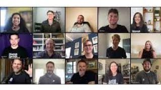 Pti Government New Policy for Indian | Imran khan reply to Modi - Spot On