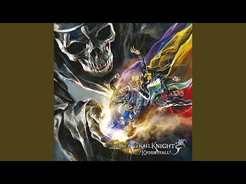 Knightfall Mp3