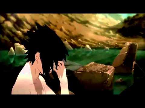 Naruto Shippuden amv HD